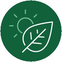 Climate & Environment Icon